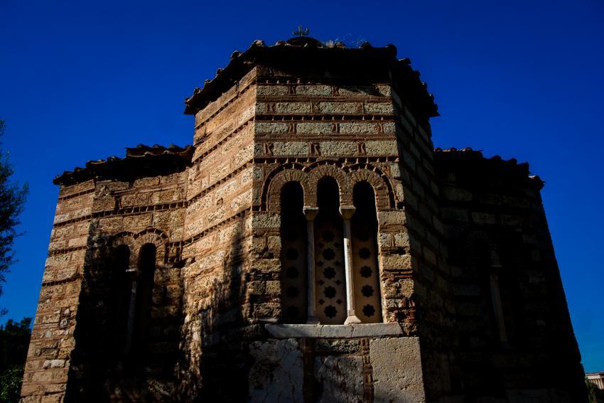 iglesia_de_los_santos_apostoles