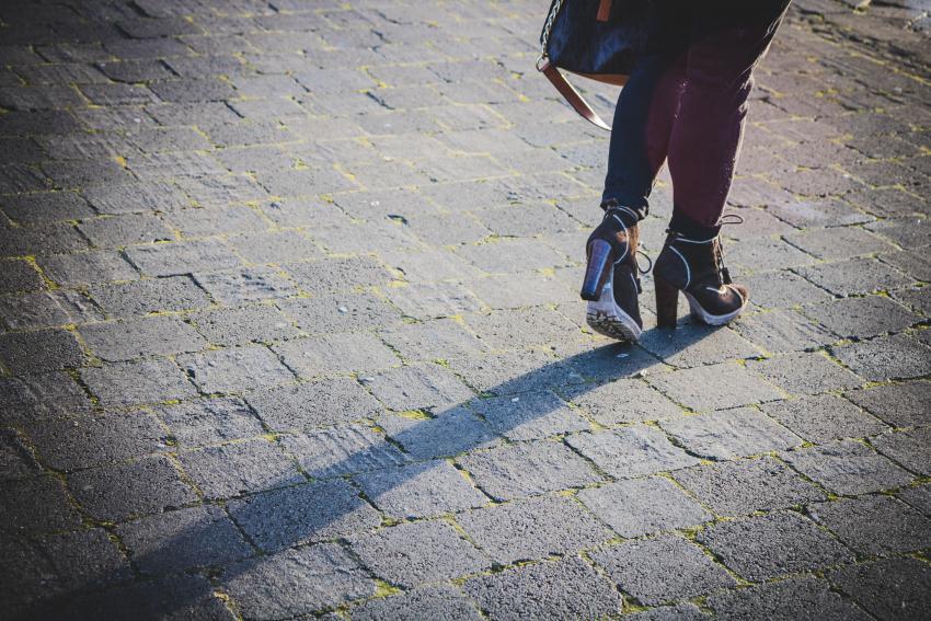 zapatos velez Colombia