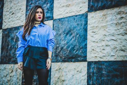 camisa_volantes_rayas_azules